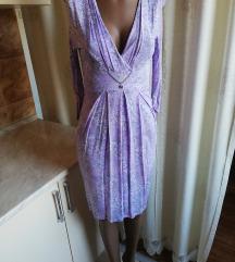 MOTIVI haljina NOVO