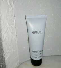 Armani code 75 ml Parfemisani lotion