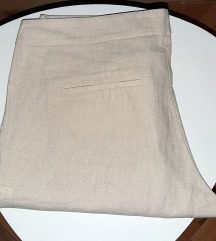 Click Fashion lanene pantalone