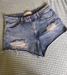 RezzZARA shorts 🌻