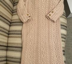 Trikotazna haljina