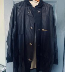 Nova muška jakna -vetrovka%%^