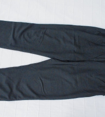 Betty Barclay vuna viskoza moher pantalone 42