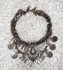 Ogrlice - komad 150 dinara