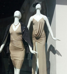Balasevic duga haljina