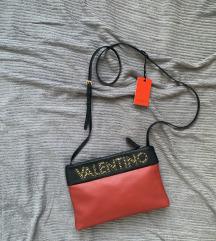 Valentino by Mario torbica SNIZENA