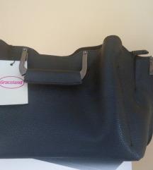 Graceland, nova torba