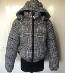 Prpito kraca jaknica