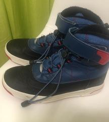 Zimske decije cizme PEPPERTS ! 35