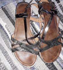 Poklanjam sandale br. 39