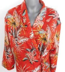 Pull&Bear kimono vel s