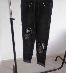 Pantalonice