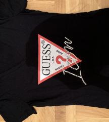 Original GUESS majica!