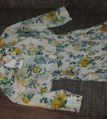 Zara mini haljina