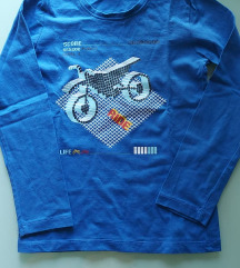 Blukids majica