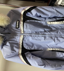 Colmar original jakna SNIZENOO