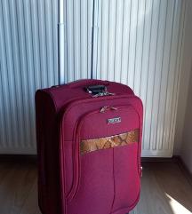 Kofer ADANEL 55cm - Izuzetan