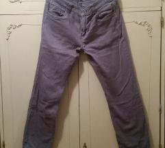 Muske Teranova pantalone