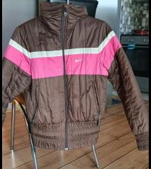 Nike original zenska zimska jakna
