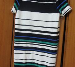 AMISU  haljina  40