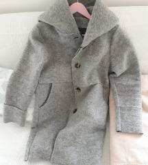 Novi kaput - kardigan vel.42 ili L/Xl