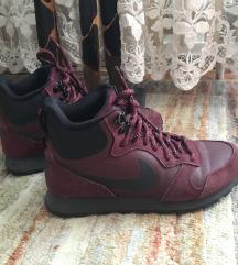 Nike duboke zimske patike 38