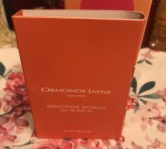 Ormonde Jayne Ormonde Woman%750