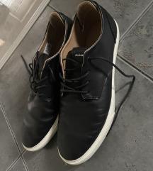 Original Lacoste muske cipele br45
