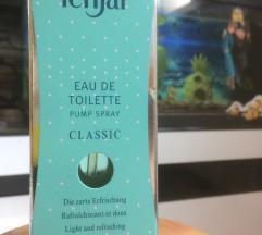 Fenjal Classic edt (nov) 50ml