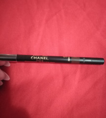 Chanel olovka za oči