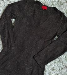 Yokoo   džemper
