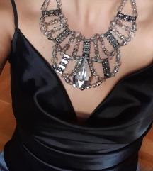 💎💎💎Unikatna ogrlica 💎💎💎