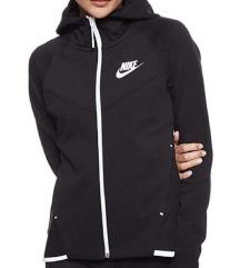 Nike tech fleece duks