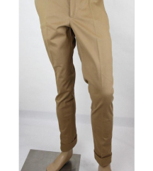 Gucci pantalone