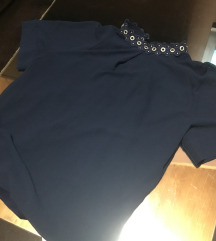 Guess original bluza