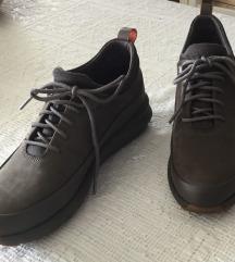 Fenomenalne Clarks NOVE odootporne cipele