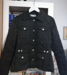 Zara jakna - štepana! Sada 400