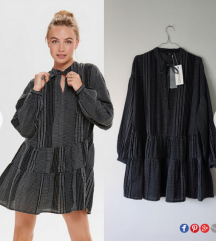 AKCIJA! 💓 ONLY cotton haljinica (35,00 GBP) 💓