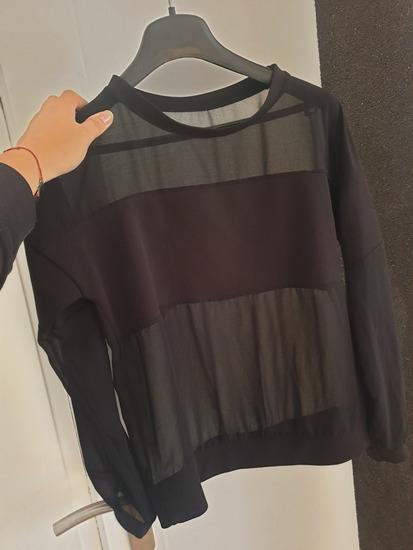 Majica -duks -bluza