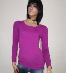 Benotti bluza