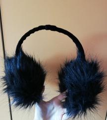 Grejači za uši