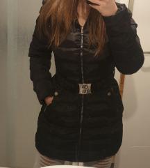 Zimska jakna duga
