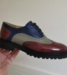 antonella rossi original poslovne cipele
