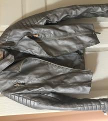 Kozna jakna SNIZENJE 2200