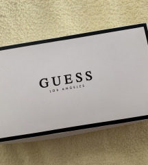 Original novcanik guess