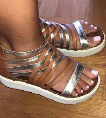 Rasprodaja❗️Inuvo sandale