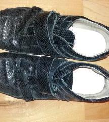 Cesare Pacoti muske cipele original