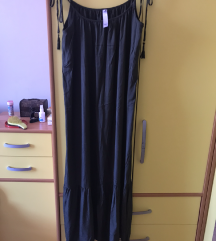 Letnja haljinica (tiffany)