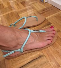 Parfois sandale 36 , 37