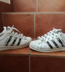 Adidas super star *original